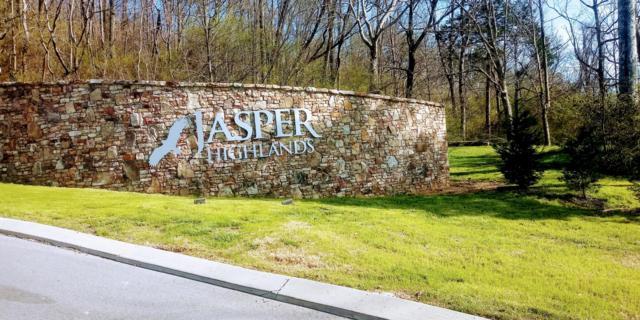 208 River Bluffs Dr #48, Jasper, TN 37347 (MLS #1296435) :: The Mark Hite Team