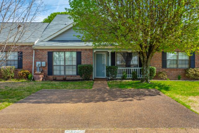 6569 Hickory Meadow Dr, Chattanooga, TN 37421 (MLS #1296436) :: The Mark Hite Team