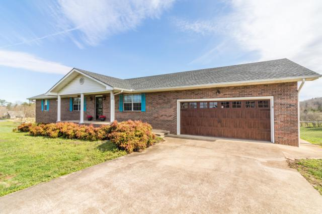 9419 Harrison Bay Rd, Harrison, TN 37341 (MLS #1296453) :: Austin Sizemore Team