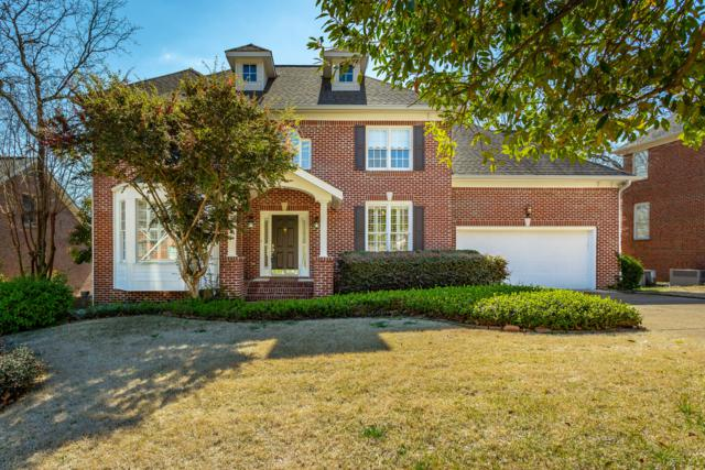 3114 Olde Towne Ln, Chattanooga, TN 37415 (MLS #1296457) :: Grace Frank Group