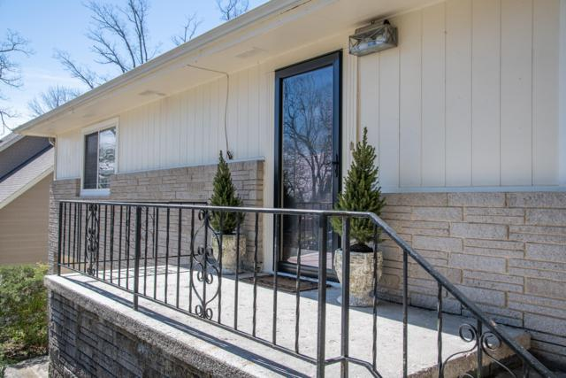 108 S Forrest Ave, Lookout Mountain, TN 37350 (MLS #1296472) :: Austin Sizemore Team