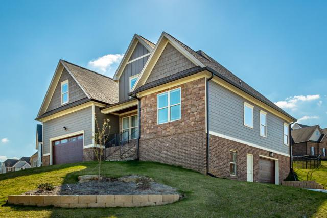 8898 Mckenzie Farm Dr, Ooltewah, TN 37363 (MLS #1296474) :: Keller Williams Realty | Barry and Diane Evans - The Evans Group