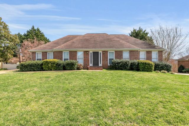 306 Shadow Walk Dr, Chattanooga, TN 37421 (MLS #1296481) :: Denise Murphy with Keller Williams Realty