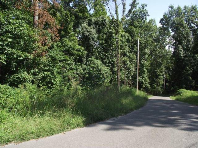 3 Herbert Ln, Jasper, TN 37347 (MLS #1296490) :: The Chattanooga's Finest | The Group Real Estate Brokerage