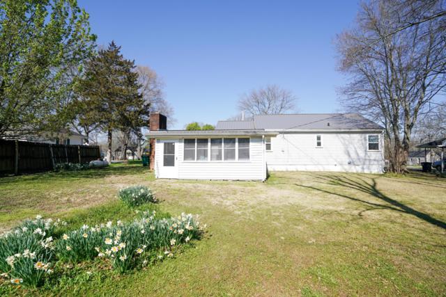 1040 Hurst St, Chattanooga, TN 37412 (MLS #1296542) :: Denise Murphy with Keller Williams Realty