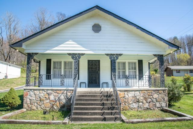 4506 Mccahill Rd, Chattanooga, TN 37415 (MLS #1296549) :: Keller Williams Realty | Barry and Diane Evans - The Evans Group