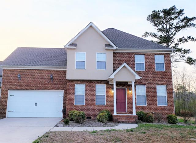 1815 Clear Brook Ct, Chattanooga, TN 37421 (MLS #1296566) :: Denise Murphy with Keller Williams Realty