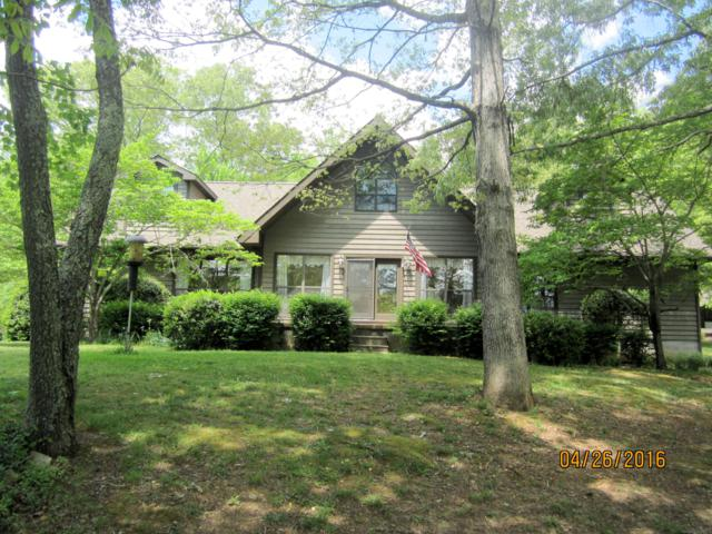 522 Cliffside Rd, Pikeville, TN 37367 (MLS #1296568) :: The Robinson Team