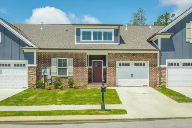 1710 Stones Rest Cir, Chattanooga, TN 37421 (MLS #1296585) :: Denise Murphy with Keller Williams Realty
