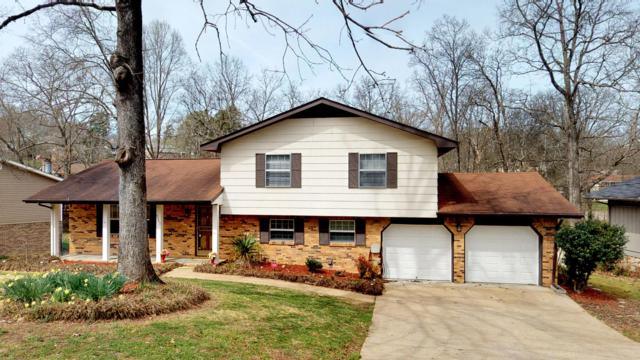 9343 Charbar Cir, Chattanooga, TN 37421 (MLS #1296601) :: Grace Frank Group