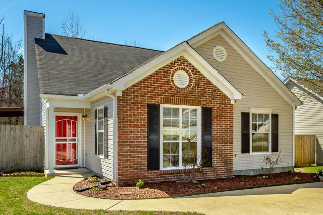 2700 Applebrook Ln, Chattanooga, TN 37421 (MLS #1296619) :: Grace Frank Group