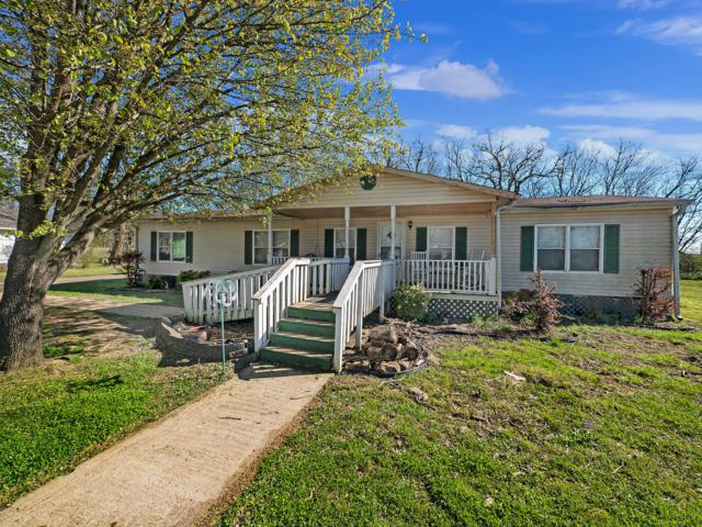 1614 E 48th St, Chattanooga, TN 37407 (MLS #1296661) :: Chattanooga Property Shop