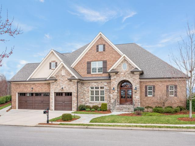 637 Hill Pointe Ln, Chattanooga, TN 37405 (MLS #1296664) :: The Edrington Team