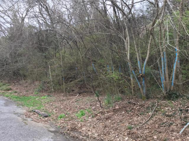 0 E 29th St Lot 17, Chattanooga, TN 37407 (MLS #1296688) :: Chattanooga Property Shop