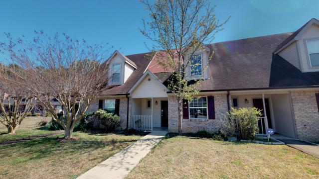 1146 Lenny Ln, Chattanooga, TN 37421 (MLS #1296690) :: Grace Frank Group