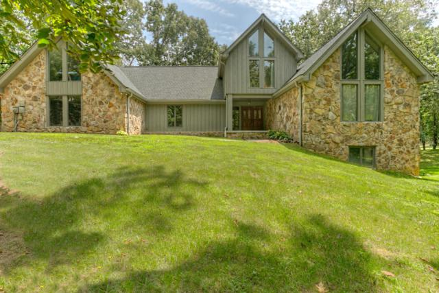 9110 Windstone Dr, Ooltewah, TN 37363 (MLS #1296702) :: Chattanooga Property Shop