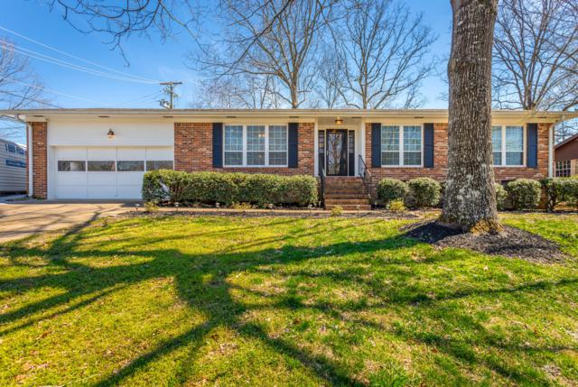 2820 Nile Rd, Chattanooga, TN 37421 (MLS #1296703) :: Austin Sizemore Team