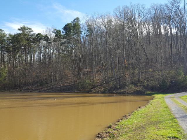 0 Lake Dr, Trenton, GA 30752 (MLS #1296723) :: Grace Frank Group