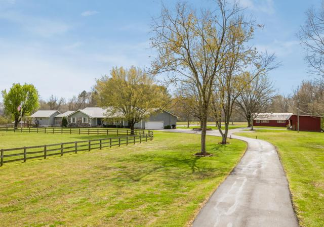 7628 Davidson Rd, Chattanooga, TN 37421 (MLS #1296729) :: Grace Frank Group