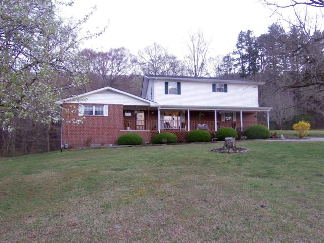 1975 Sweetens Cove Rd, South Pittsburg, TN 37380 (MLS #1296732) :: Grace Frank Group