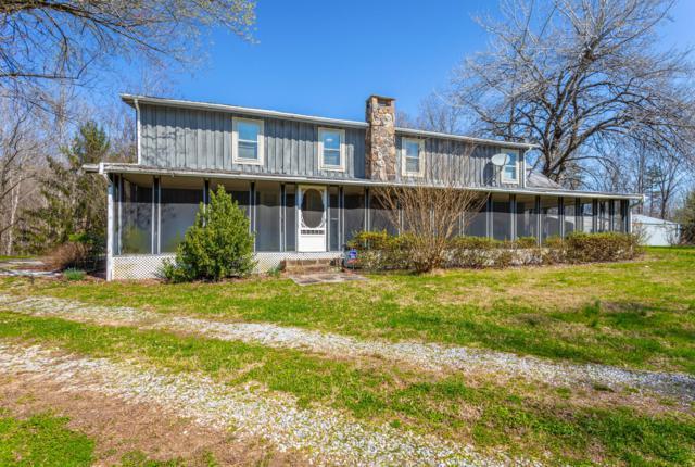 705 Dripping Springs Rd, Lafayette, GA 30728 (MLS #1296734) :: Grace Frank Group