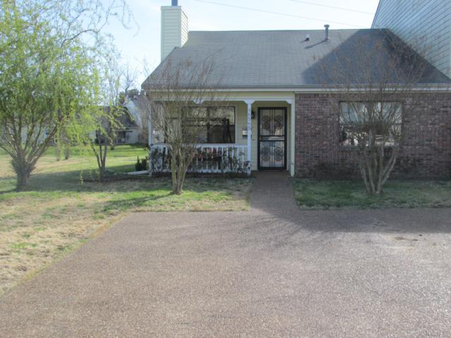 6565 Hickory Meadow Dr, Chattanooga, TN 37421 (MLS #1296750) :: Chattanooga Property Shop