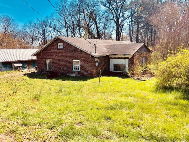 129 Hargrave Rd, Rossville, GA 30741 (MLS #1296754) :: Chattanooga Property Shop