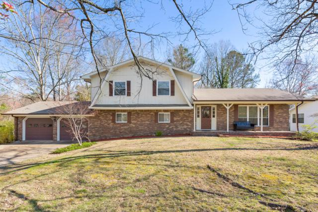 2407 Cedar Creek Dr, Chattanooga, TN 37421 (MLS #1296760) :: Chattanooga Property Shop