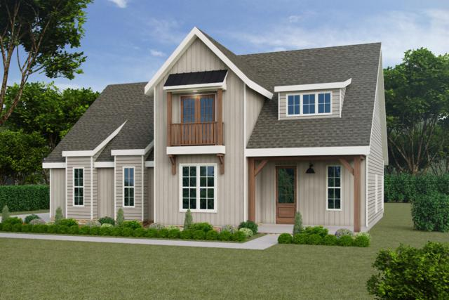 17 Leconte Ln, Chattanooga, TN 37419 (MLS #1296788) :: Chattanooga Property Shop