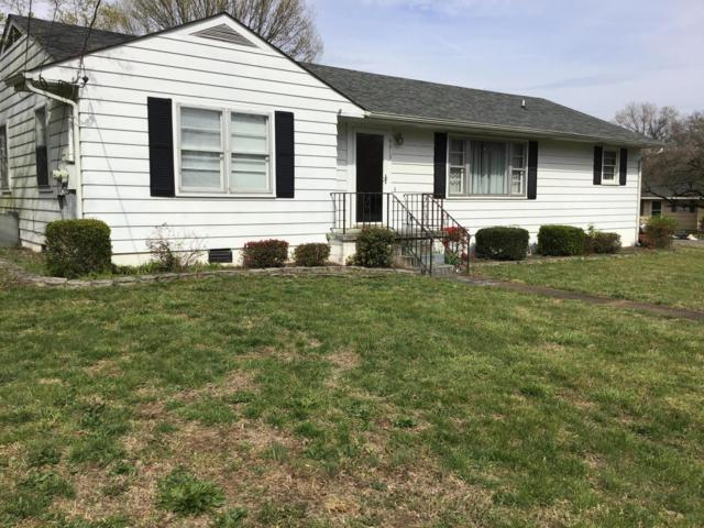 6613 Riggins Dr, Chattanooga, TN 37421 (MLS #1296817) :: Chattanooga Property Shop
