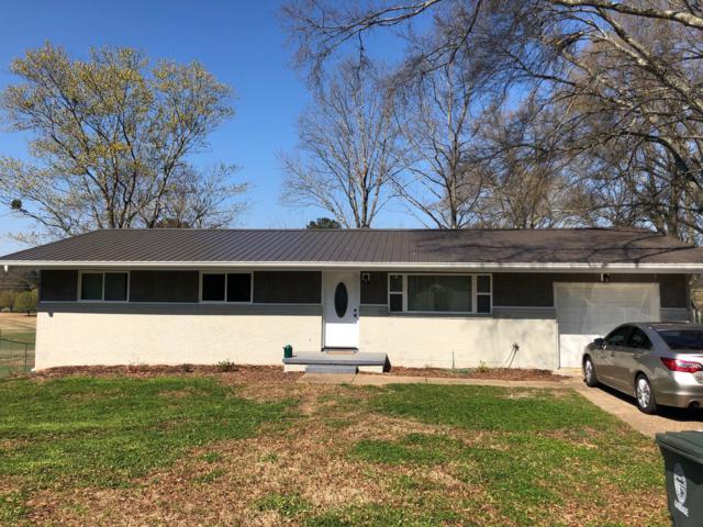 1269 Durham Dr, Chattanooga, TN 37421 (MLS #1296851) :: Chattanooga Property Shop