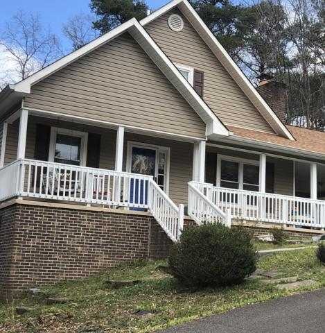 2465 Valley Hills Tr, Cleveland, TN 37311 (MLS #1296857) :: Chattanooga Property Shop