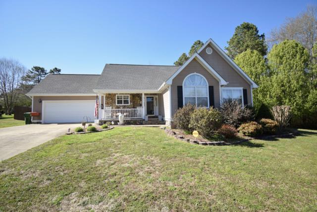 52 Cornerstone Dr, Ringgold, GA 30736 (MLS #1296879) :: Chattanooga Property Shop