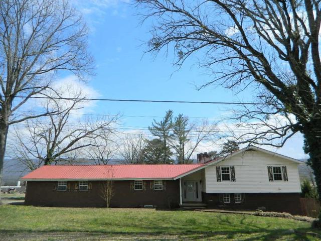568 Poplar St, Trenton, GA 30752 (MLS #1296908) :: Grace Frank Group