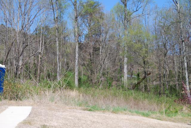 10314 Rophe Dr, Soddy Daisy, TN 37379 (MLS #1296932) :: Chattanooga Property Shop