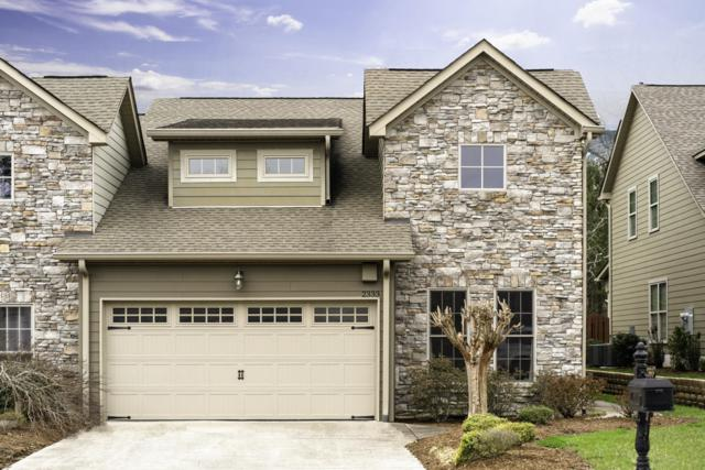 2333 Rivendell Ln, Chattanooga, TN 37421 (MLS #1296933) :: Chattanooga Property Shop