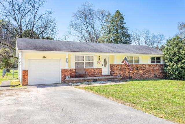 6213 Harrison Ooltewah Rd, Harrison, TN 37341 (MLS #1296945) :: Keller Williams Realty | Barry and Diane Evans - The Evans Group