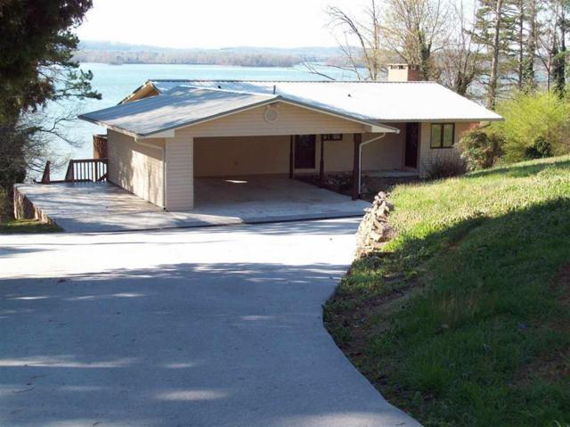 401 Cedar Heights Rd, Spring City, TN 37381 (MLS #1296964) :: Chattanooga Property Shop