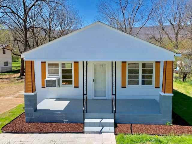 367 Browns Ferry Rd, Chattanooga, TN 37419 (MLS #1296987) :: Austin Sizemore Team