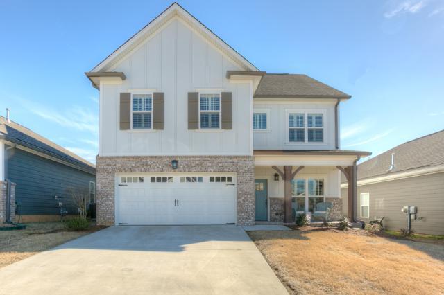 6030 Somerhaven Tr, Hixson, TN 37343 (MLS #1297012) :: Chattanooga Property Shop