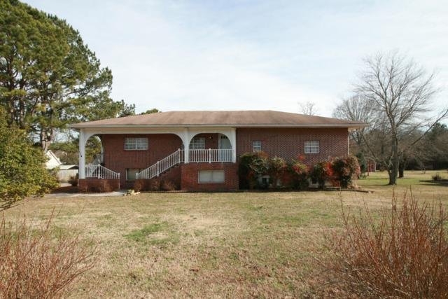 1834 Clearview Dr, Chattanooga, TN 37421 (MLS #1297017) :: Chattanooga Property Shop