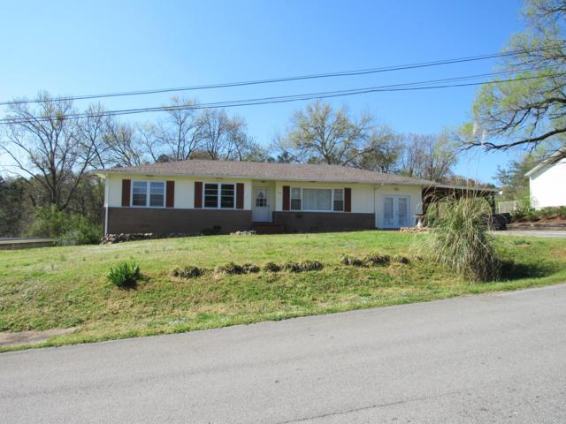 1123 Edwin Ln, East Ridge, TN 37412 (MLS #1297019) :: Chattanooga Property Shop