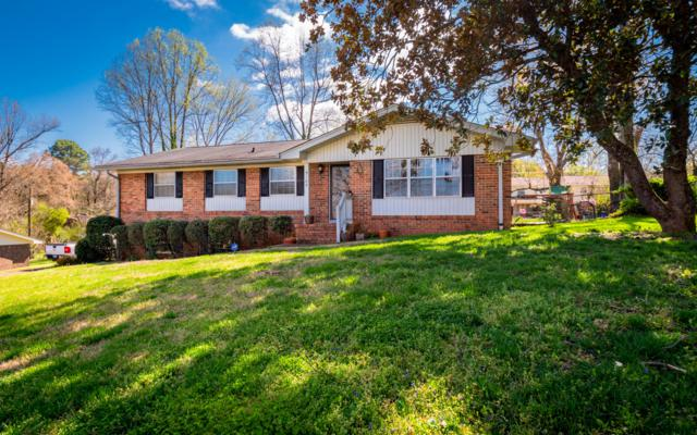 9104 River Oaks Rd, Harrison, TN 37341 (MLS #1297027) :: Keller Williams Realty | Barry and Diane Evans - The Evans Group