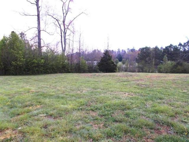 1106 Edgeman Rd, Ringgold, GA 30736 (MLS #1297035) :: Chattanooga Property Shop