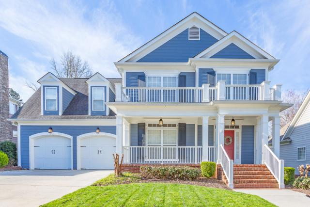 1070 Reunion Dr, Chattanooga, TN 37421 (MLS #1297053) :: Austin Sizemore Team