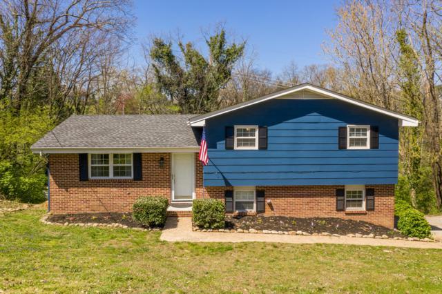 3217 Ozark Cir, Chattanooga, TN 37415 (MLS #1297060) :: Chattanooga Property Shop