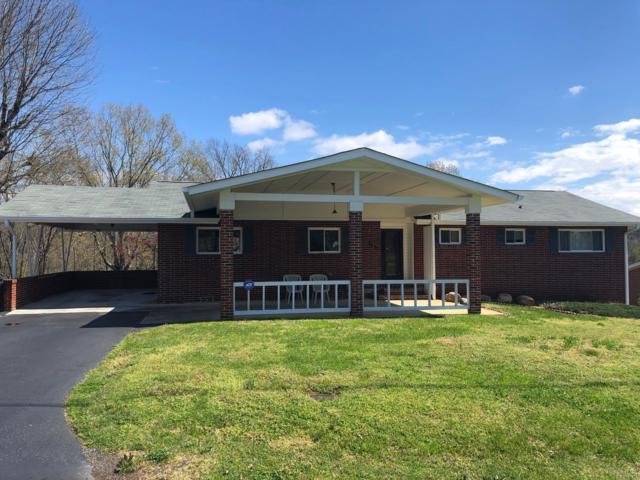 512 Meadowlark Tr, Chattanooga, TN 37412 (MLS #1297064) :: Chattanooga Property Shop