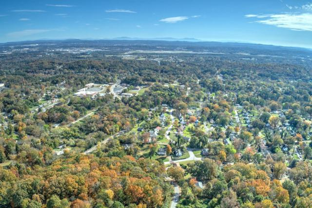 0 North Crest Rd, Chattanooga, TN 37404 (MLS #1297097) :: Chattanooga Property Shop