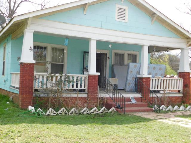 3228 6th Ave, Chattanooga, TN 37407 (MLS #1297109) :: Chattanooga Property Shop