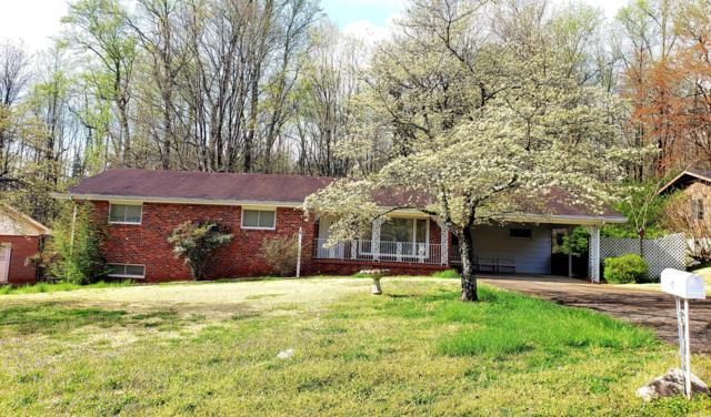 12 Holiday Ln, Chattanooga, TN 37415 (MLS #1297112) :: Chattanooga Property Shop